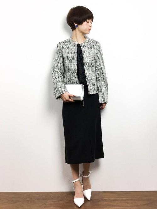 119卒園・卒業・入園・入学式母親の年代別服装あれこれ6