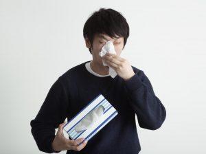 113花粉症や風邪にばっちり2