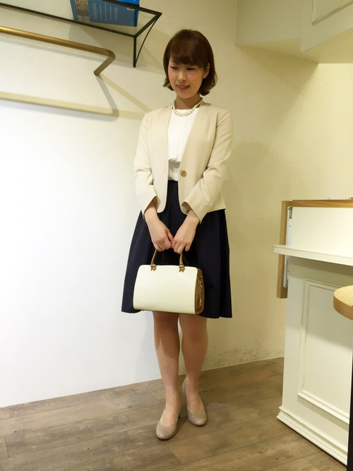119卒園・卒業・入園・入学式母親の年代別服装あれこれ3