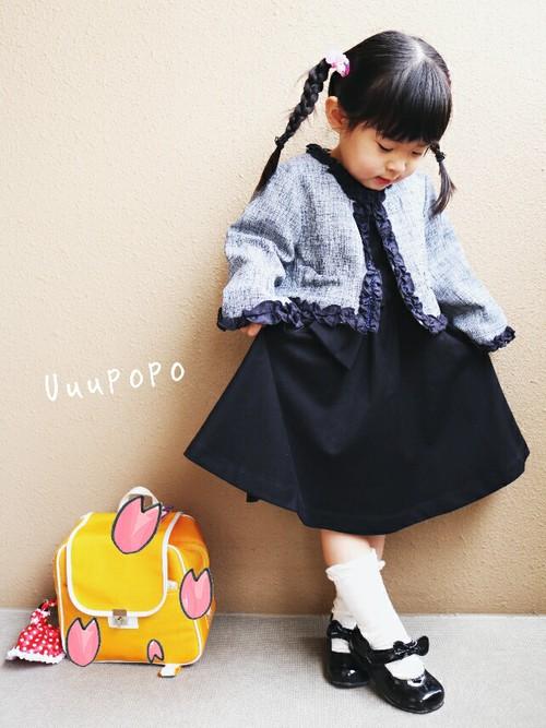 幼稚園髪型3