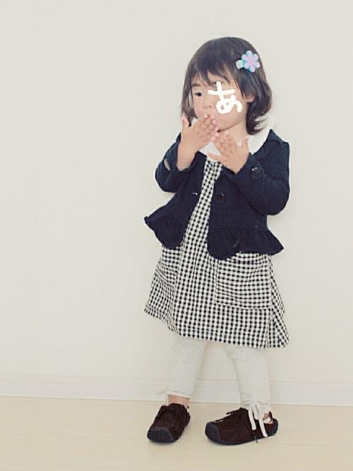 幼稚園髪型4
