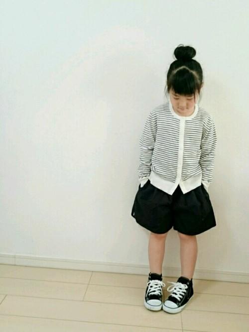 幼稚園髪型6