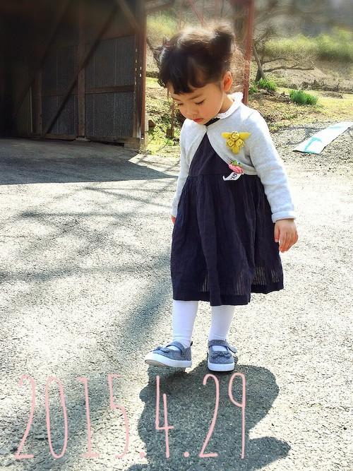 幼稚園髪型2