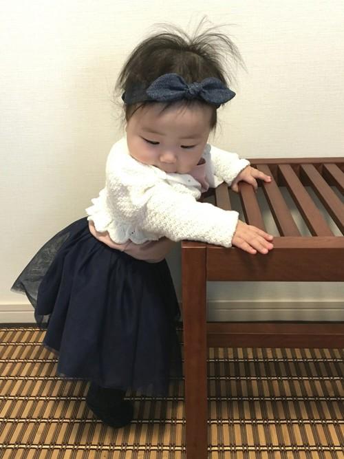 幼稚園髪型5