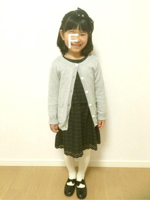 幼稚園髪型8