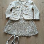 入園服装4