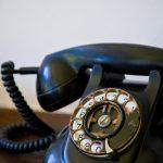 固定電話の加入権2