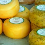 臭いチーズの食べ方2