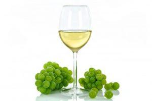 白ワインを料理で使う効果1