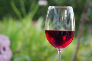 白ワインを料理で使う効果2