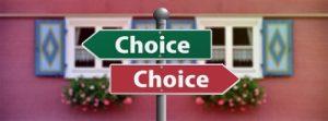 choose1